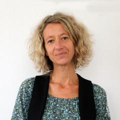 Daniela Häckel