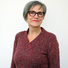 Ingrid Himmelmann